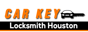 Car Key Locksmith Houston